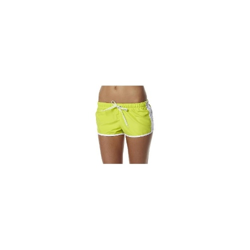 Billabong Womens Boardshorts - Billabong First Light Sport Shorts Size 10