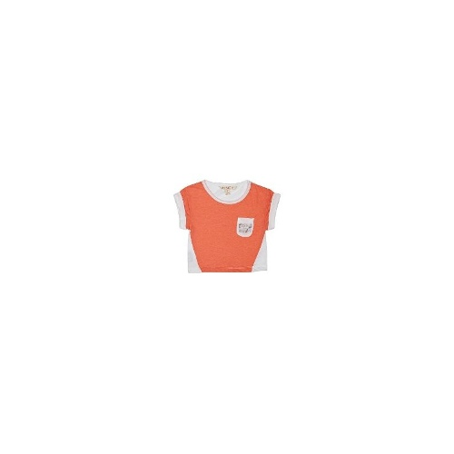 Billabong Baby Girls Tees - Billabong Tots Bonito Tee Size 0