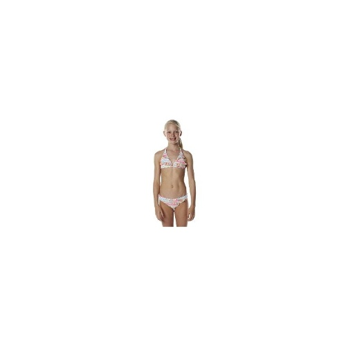 Billabong Girls Swimwear - Billabong Kids Miranda Bikini Size 14