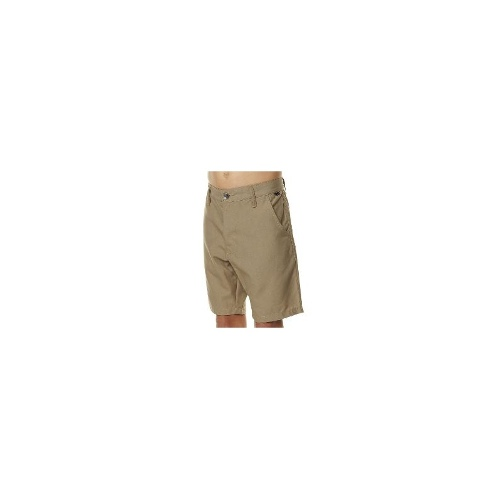 Hurley Boys Walkshorts - Hurley Kids Basic 2 Walkshort Size 8