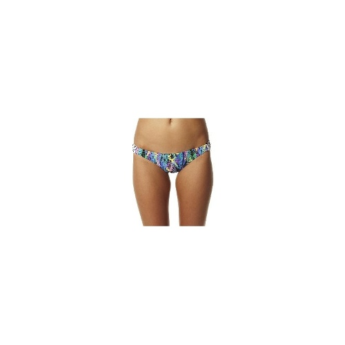 All About Eve Womens Bikini Bottoms - All About Eve Dream Separate Pant Size 8