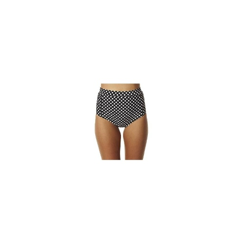 All About Eve Womens Bikini Bottoms - All About Eve Betty Separate Pant Size 14