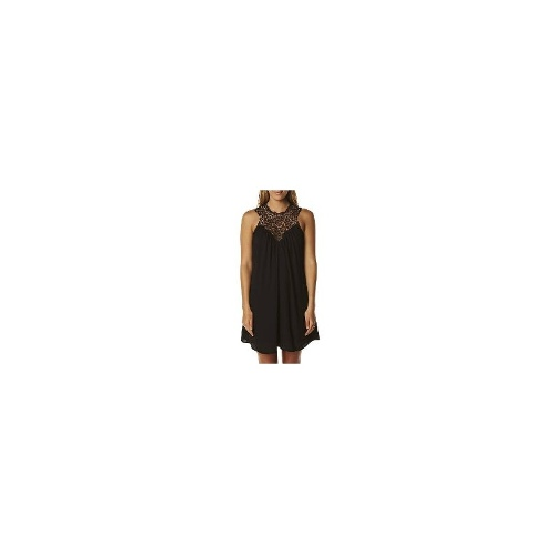 Fate Womens Dresses - Fate Regal Dress Size 10