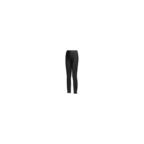 Canari Veloce Cycling Tights (For Women) - BLACK ( M )