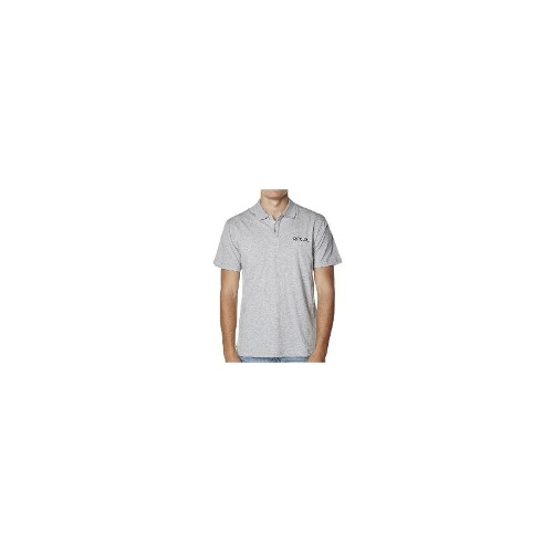 Rip Curl Mens Polos - Rip Curl All Day Polo Size XXXL