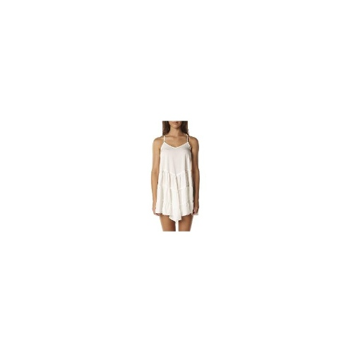 Isla By Talulah Womens Dresses - Isla By Talulah Divine Temptress Dress Size Extra Small