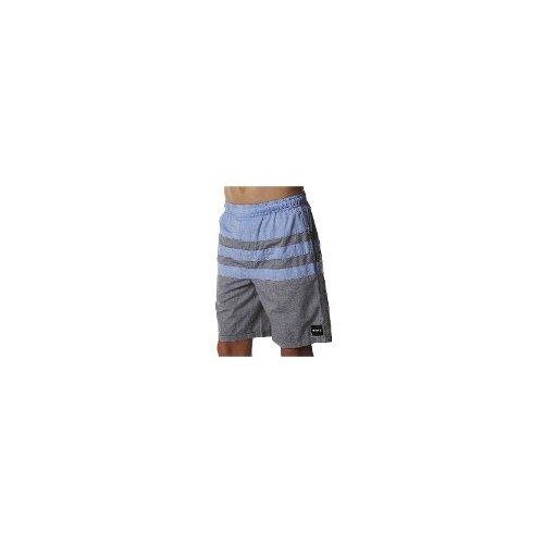 Hurley Boys Walkshorts - Hurley Kids Chambles Beach Short Size 12