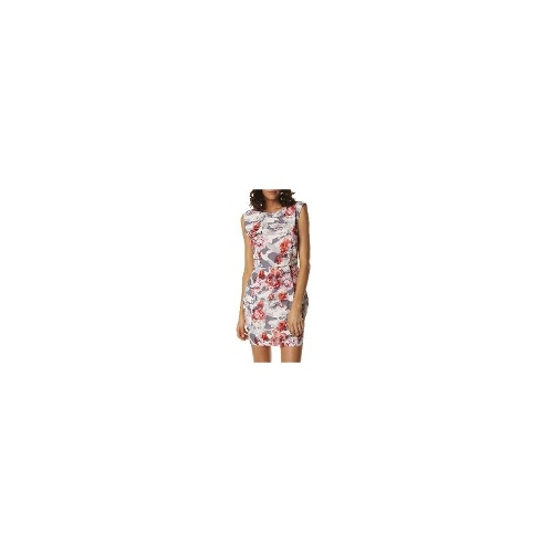 Camilla And Marc Womens Dresses - Camilla And Marc Effervescence Dress Size 8