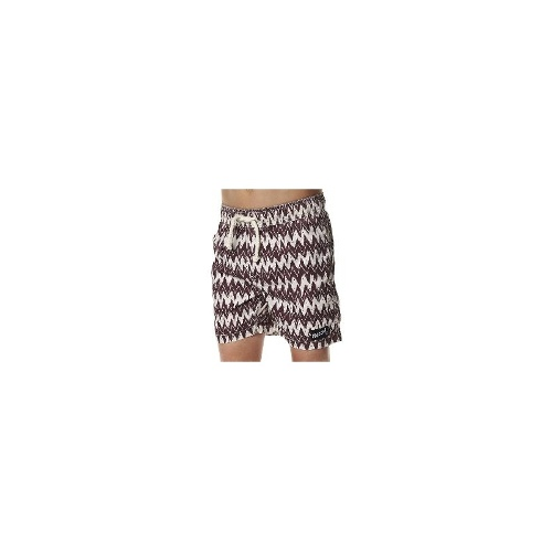 Volcom Boys Walkshorts - Volcom Kids Acid Reign Jammer Beach Short Size 16