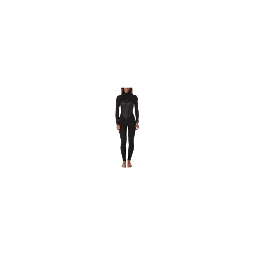 Rip Curl Womens Steamers - New Womens Rip Curl Womens Flashbomb 3x2 Gb Cz Steamer Wetsuit Wetsuit Size 6