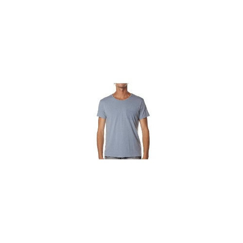 Deacon - New Mens Deacon Shadow Pocket Tee T-Shirt Top Size Extra Large