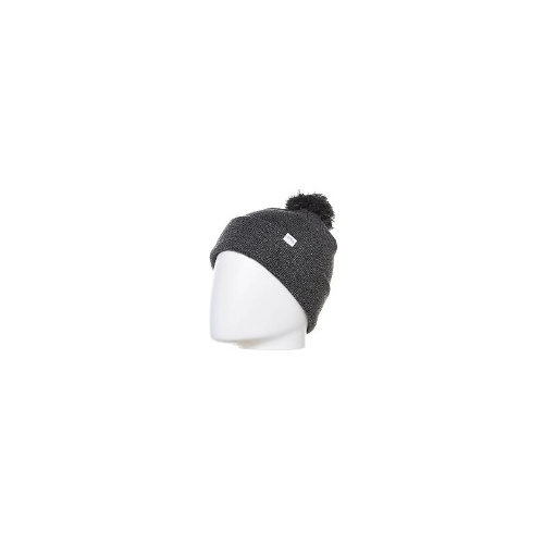 Coal Mens Beanies - New Mens Coal The Pablo Beanie Size One Size