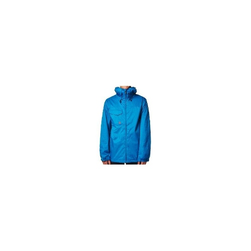 Volcom Mens Snow Jackets - Forest Jacket By Volcom