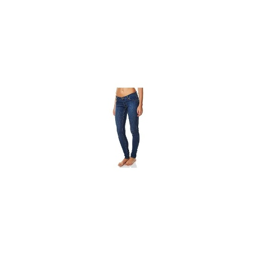 Cheap Monday - Cheap Monday Slim Jean Size 24