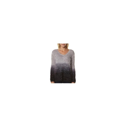 Fate Womens Jumpers - New Womens Fate Ava Ombre Jumper Ladies Jumper Size 8