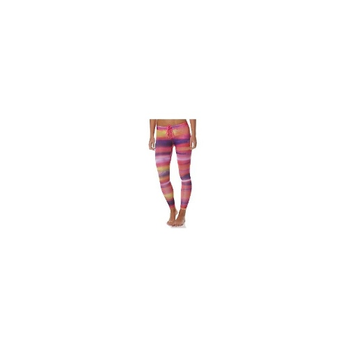 Roxy Womens Gym Tights - New Womens Roxy Fit For Waves Surf Tight Ladies Sports Pants Tights Size Extra Small