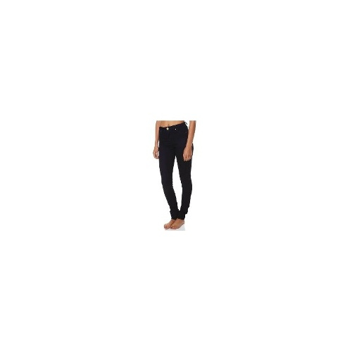 Riders By Lee - Riders By Lee High Rise Super Skinny Jean Size 8