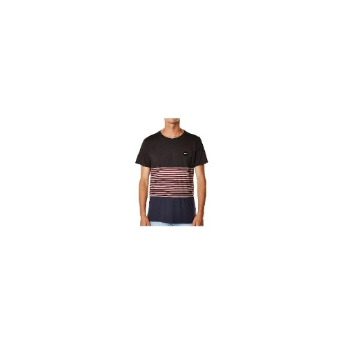 Rvca - New Mens Rvca Sin Layer Tee T-Shirt Top Size XXL