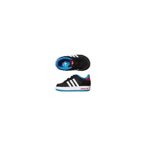 Adidas Babys boys shoes - New Adidas Tots Varial Shoe Boys Kids Size 10