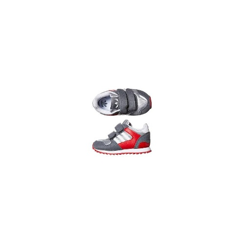 Adidas Babys boys shoes - New Adidas Tots Zx 700 Shoe Boys Kids Size 6