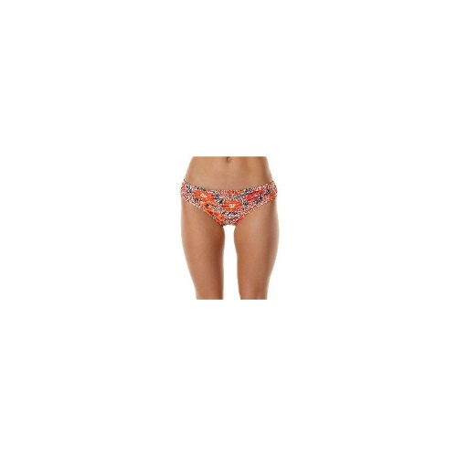 Billabong - New Womens Billabong Desert Bloom Lowrider Separate Pant Ladies Bikini Swimwear Size 8
