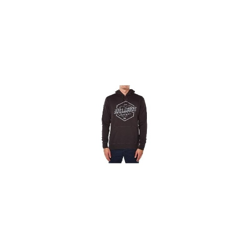 Billabong - Billabong Rasterize Pull Over Hoody Size XXL