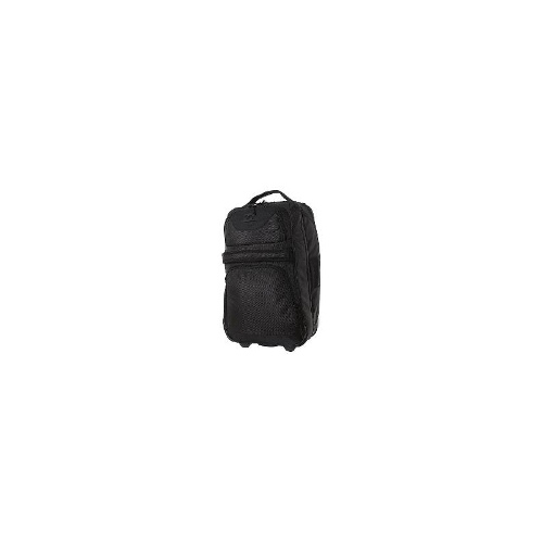 Billabong - New Billabong Oceanic Carry On Bag Size One Size