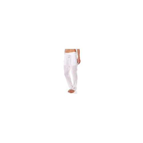 Billabong - New Womens Billabong Beachy Days Beach Pant Ladies Beach Pant Size 14