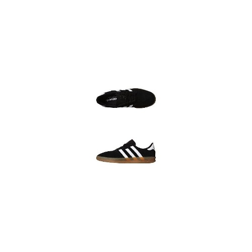 Adidas - New Adidas Seeley Cup Shoe Mens Casual Shoe Size 13