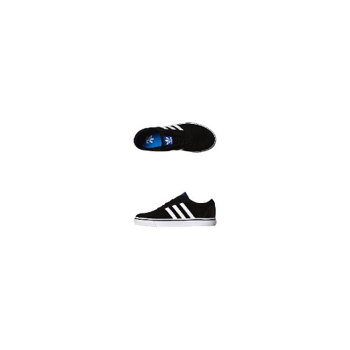 Adidas Kids Shoes - New Adidas Kids Adi-ease Shoe Boys Girls Size 2