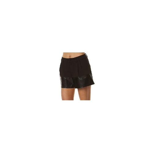 Minkpink - New Minkpink Angel Wing Womens Short Womens Short Size Extra Small