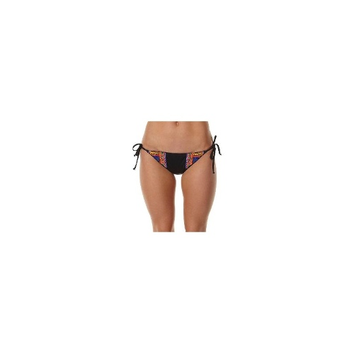 Billabong - New Womens Billabong Zanzibar Tropic Separate Pant Ladies Bikini Swimwear Size 14