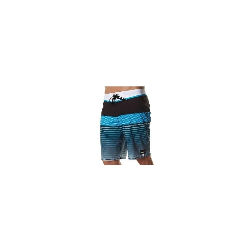 Quiksilver Mens Board Shorts - New Mens Quiksilver Ag47 Young Guns Boardshort Shorts Size 30