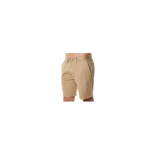 Assembly - New Assembly New Land Chino Short Mens Chino Shorts Size 30