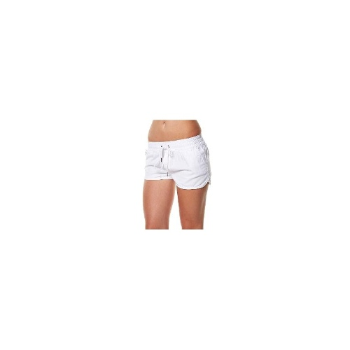 All About Eve Womens Mini Shorts - New All About Eve Summer Essential 2 Short Womens Short Size 10