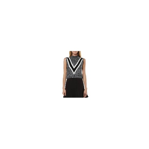 Camilla And Marc - New Womens Camilla And Marc Chauffer Tank Ladies T-Shirt Top Size Extra Small