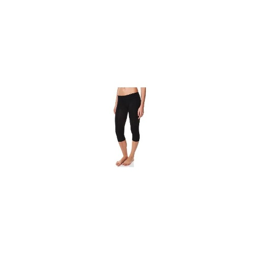 Bodyscience Womens Gym Tights - New Womens Bodyscience Body Active Bold Womens Capri Ladies Sports Pants Tights Size 10