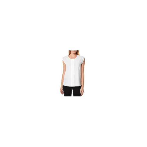 Fate - New Womens Fate Charlize Blouse Ladies T-Shirt Top Size 8