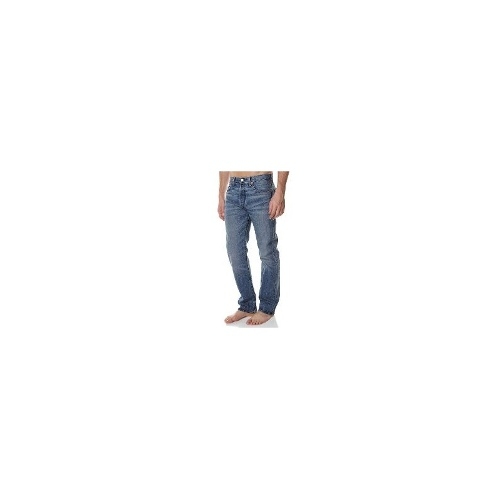 Levi's - New Mens Levi's 501 Jean Regular Jeans Size 36/32