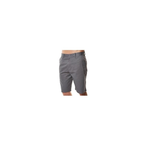 Quiksilver - New Quiksilver Union Walkshort Mens Chino Shorts Size 34