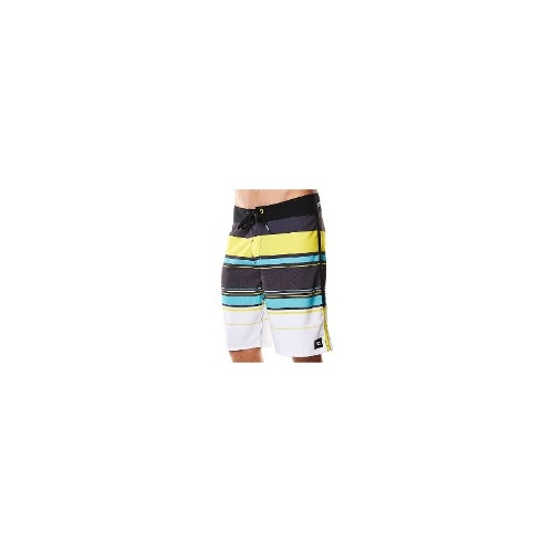 Rip Curl Mens Board Shorts - New Mens Rip Curl Mirage Overdrive Boardshort Shorts Size 36