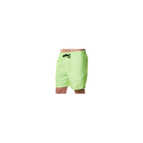 Quiksilver Mens Board Shorts - New Mens Quiksilver Fruit Bat Beach Short Shorts Size Medium