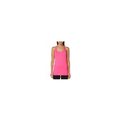 Mossimo Womens Gym Singlets - New Womens Mossimo Power Active Womens Tank Ladies Singlet Top Size 14