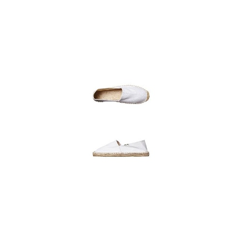 Soludos Womens Flats - Soludos Dali Espadrille Flat Size 8