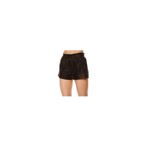 Jorge - New Jorge Highway Womens Short Womens Short Size 14