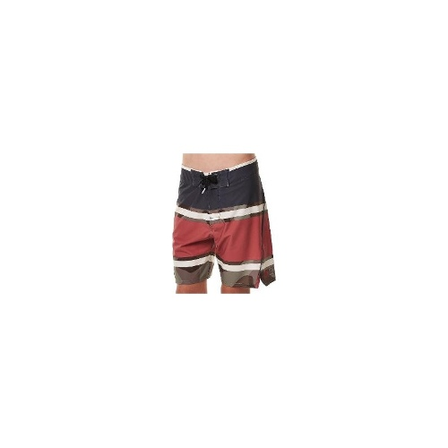 Rip Curl Boys Boardshorts - New Boys Rip Curl Kids Mirage Game On 18 Boardshort Shorts Size 12