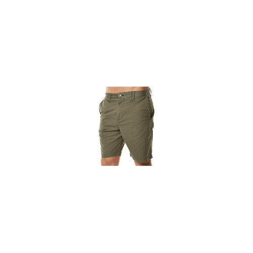 Billabong - New Billabong New Order Walkshort Mens Chino Shorts Size 36