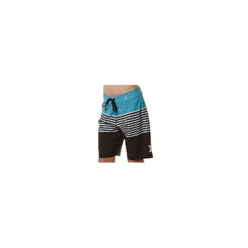 Hurley Boys Boardshorts - New Boys Hurley Kids Blockade Boardshort Shorts Size 16