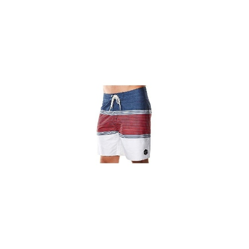 Rip Curl Mens Board Shorts - New Mens Rip Curl Raptured Boardshort Shorts Size 36