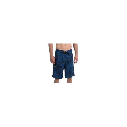Oxbow Hilo Laird Boardshorts (For Men) - HAWAIIAN OCEAN ( )